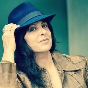 Sophia Segal's Profile