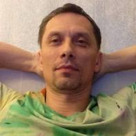 Igor Ponochevnyi