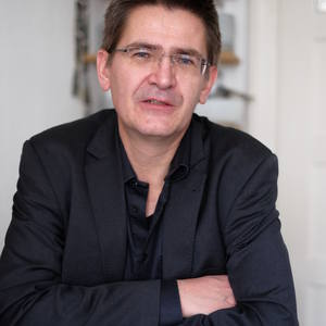 Jan Kuenzler's Profile