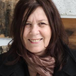 Susanne Pareike's Profile
