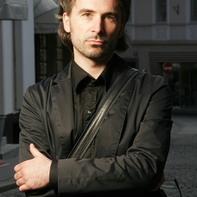 Bostjan Jurecic