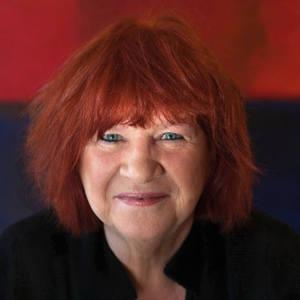 Diana Kortbeek