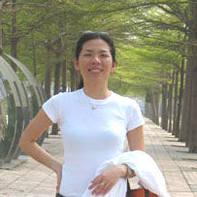 Hui-Mei Pan