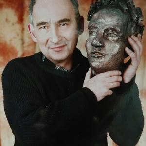 Remigiusz Dulko's Profile