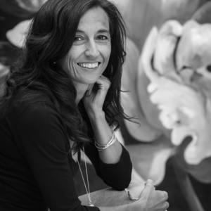 Susanne Langlois's Profile