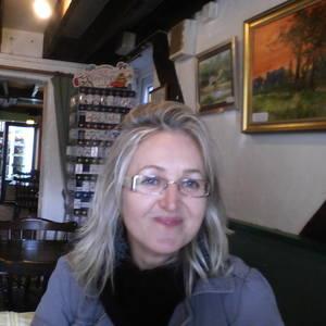 Caterina Mezzogiorno