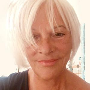 Galos Sylvia's Profile