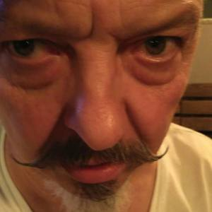 Igor Shulman's Profile