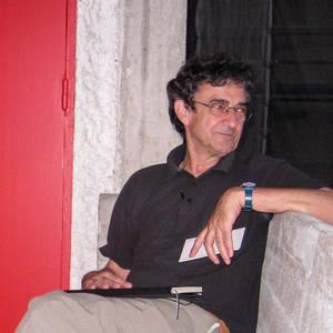 Carlos Jullian de la Fuente