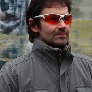 Marin Leschian avatar
