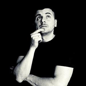 Aleksandr Kryushyn's Profile