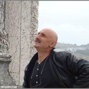 Georgi Charaka's Profile