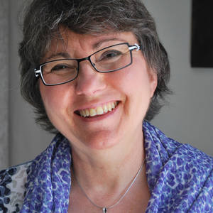 Christine Jean-Guyader
