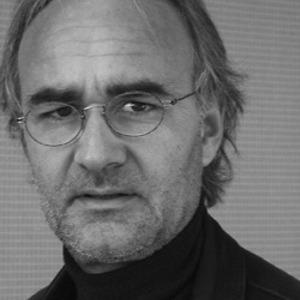 Heinz Baumann's Profile