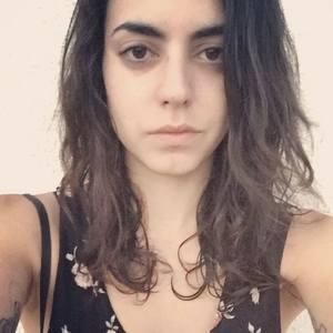 Derya Kadipasaoglu's Profile