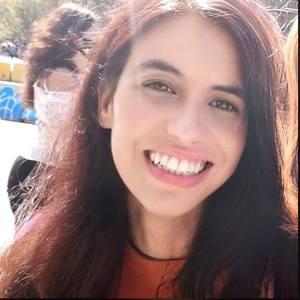 laia mauri's Profile
