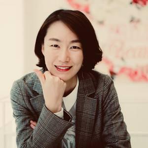 Jinyoung Park's Profile