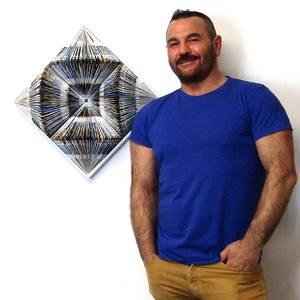 Alberto Fusco's Profile