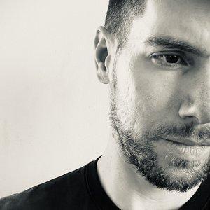 Todd Mires's Profile