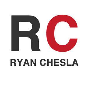 Ryan Chesla's Profile