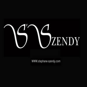 Szendy Stephane's Profile