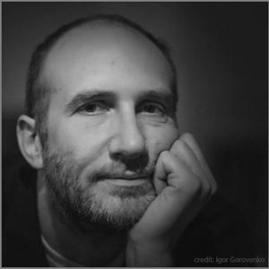 Stefan Neubauer's Profile
