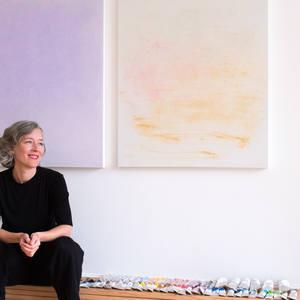 Helen Butler's Profile