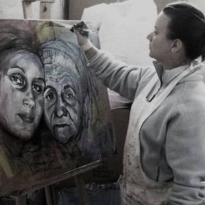 Valeria Fulop's Profile