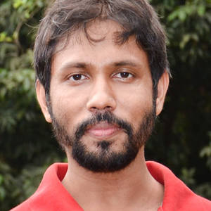 Amjad Akash's Profile
