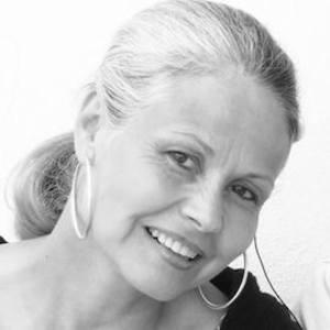 Ana Lima-Netto's Profile