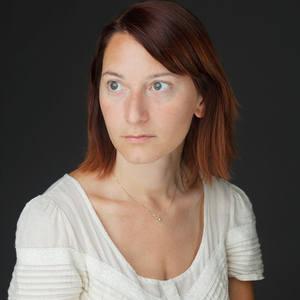 Nausicaa Giulia Bianchi