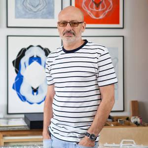 Marek Tobolewski's Profile