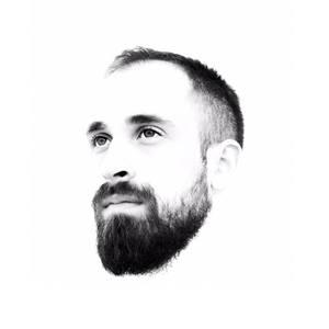 Nasos Karabelas's Profile