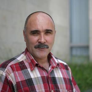 Gheorghe Postovanu