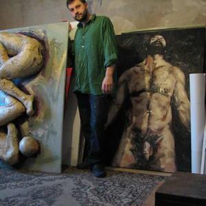 Marcin Paprota's Profile