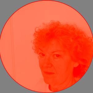 Cynthia Willett's Profile