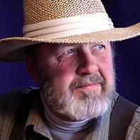 Richard Arfsten