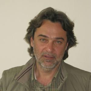 TEODOR BOZHINOV
