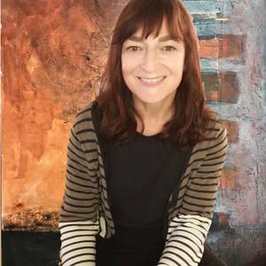 Monika Meisl Müller's Profile