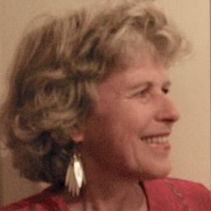 Nicola Klemz's Profile