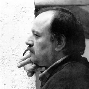 Gastone Cecconello's Profile