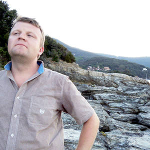 QBA Martin Kaares's Profile