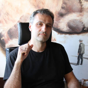 Rudolf Kosow's Profile