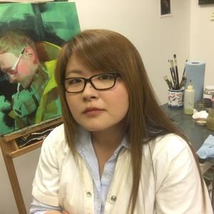 Caroline Ji's Profile