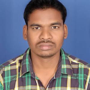 Ramulu Maredu