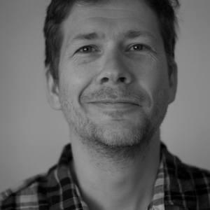 Richard Guest's Profile