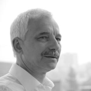 Volodymyr Odrekhivskyy's Profile