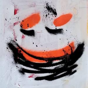 Mister Artsy Graffiti Amsterdam's Profile