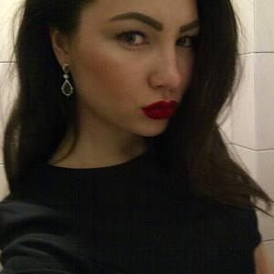 Iryna Ksenzova
