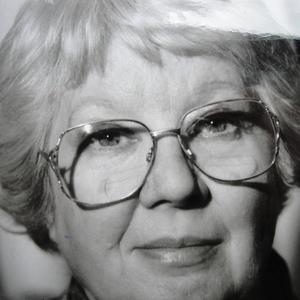 Ursula Nasse